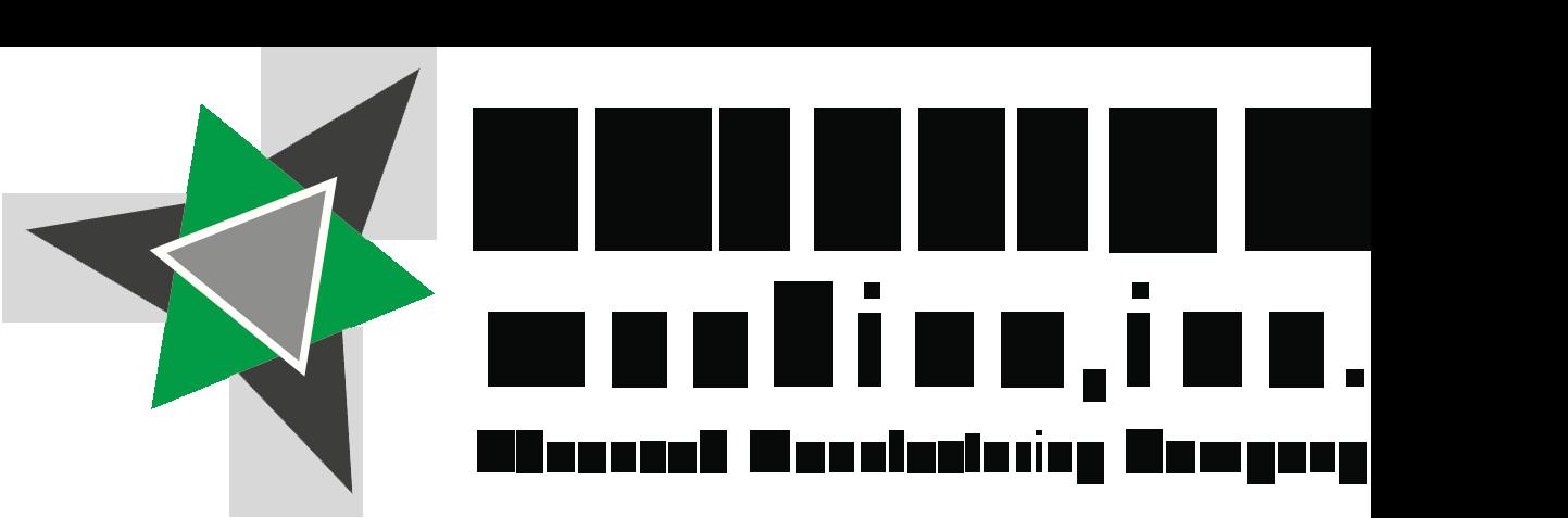 Trillium Machine, Inc.